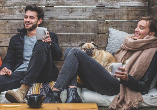 Reformas de casa sin problemas